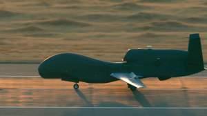 7149_drone-ap